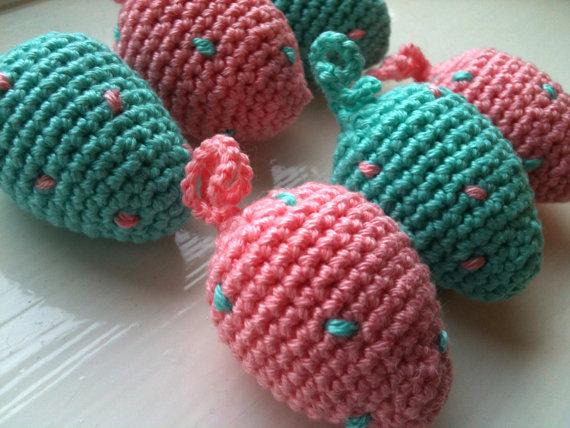 Easter- Egg- Decorating -Ideas - Easter- Egg- Crafts_47