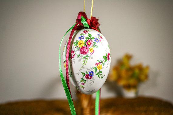 Easter- Egg- Decorating -Ideas - Easter- Egg- Crafts_48