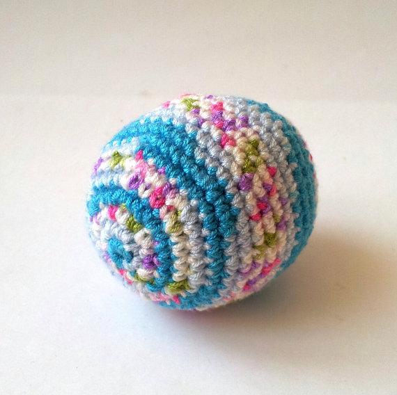 Easter- Egg- Decorating -Ideas - Easter- Egg- Crafts_49