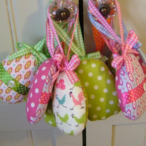 Easter- Egg- Decorating -Ideas - Easter- Egg- Crafts_50