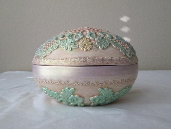 Easter- Egg- Decorating -Ideas - Easter- Egg- Crafts_51