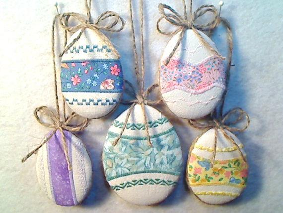 Easter- Egg- Decorating -Ideas - Easter- Egg- Crafts_52