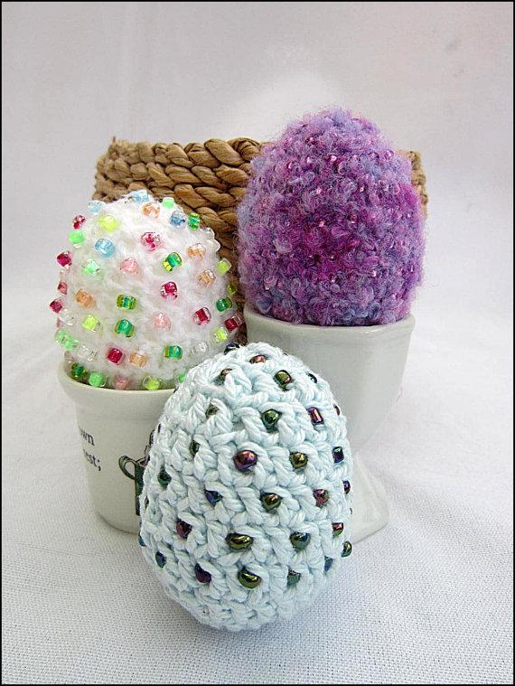 Easter- Egg- Decorating -Ideas - Easter- Egg- Crafts_53