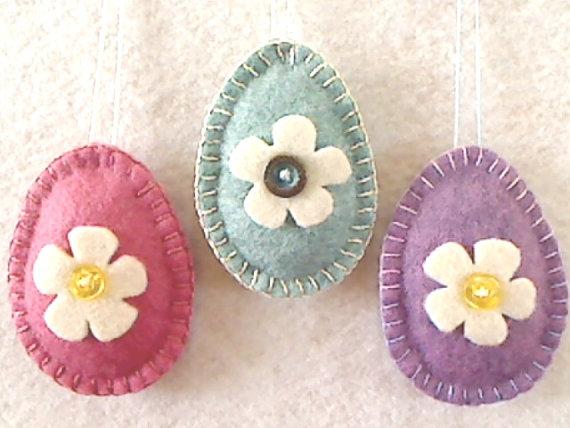 Easter- Egg- Decorating -Ideas - Easter- Egg- Crafts_54
