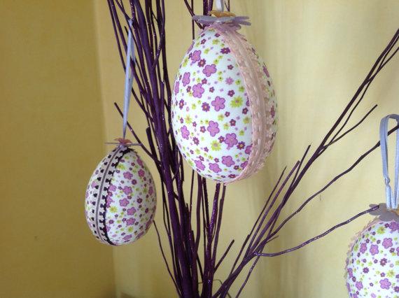Easter- Egg- Decorating -Ideas - Easter- Egg- Crafts_56