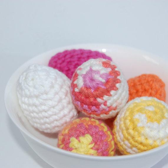 Easter- Egg- Decorating -Ideas - Easter- Egg- Crafts_57