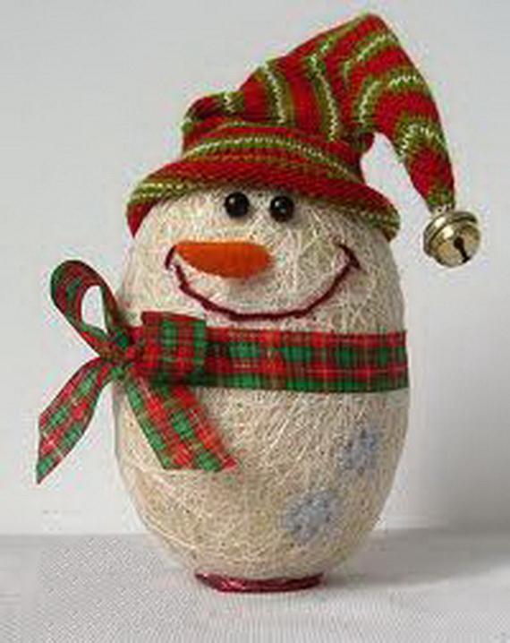 Easter- Egg- Decorating -Ideas - Easter- Egg- Crafts_68