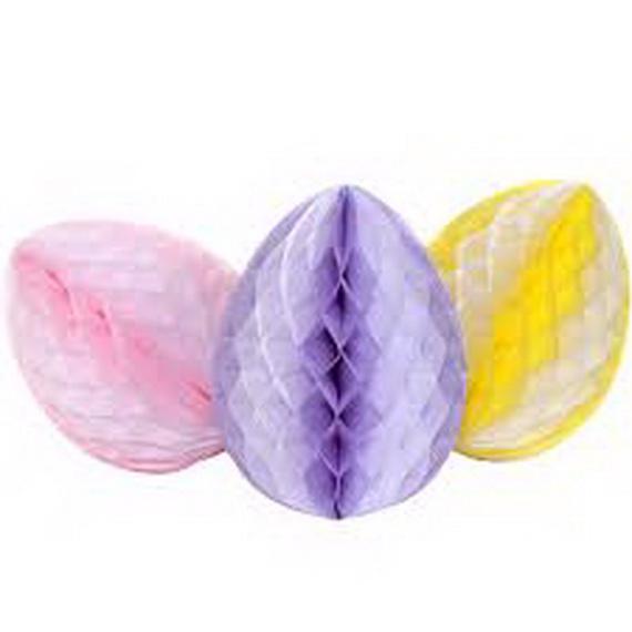 Easter- Egg- Decorating -Ideas - Easter- Egg- Crafts_69