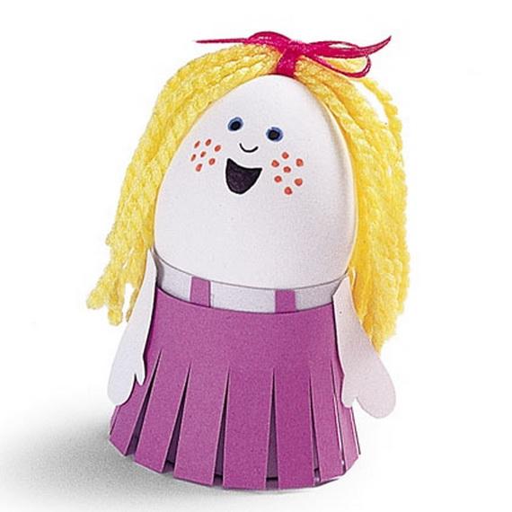 Easter- Egg- Decorating -Ideas - Easter- Egg- Crafts_70