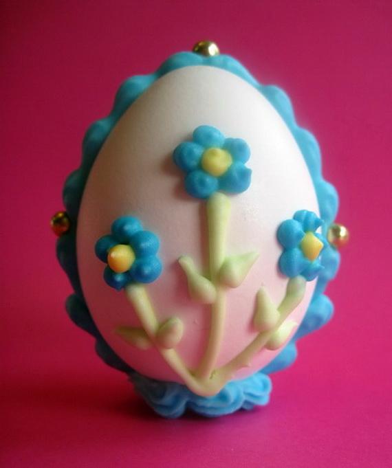 Easter- Egg- Decorating -Ideas - Easter- Egg- Crafts_71_resize