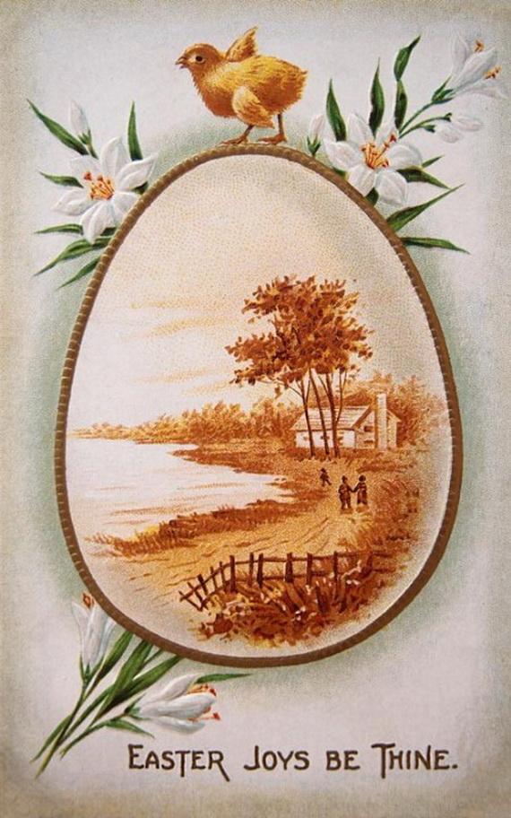 Easter- Egg- Decorating -Ideas - Easter- Egg- Crafts_72