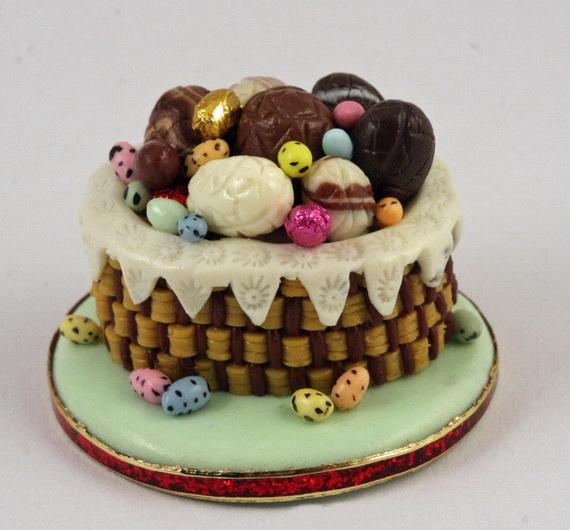 Easter- &-Springtime- Bird's- Nest- Cakes_01