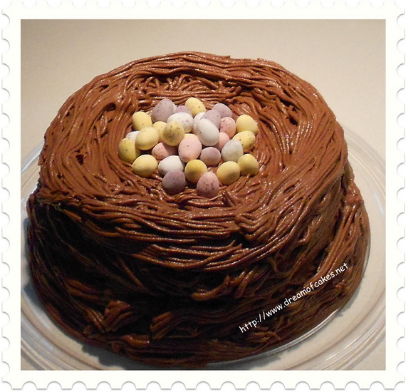 Easter- &-Springtime- Bird's- Nest- Cakes_02