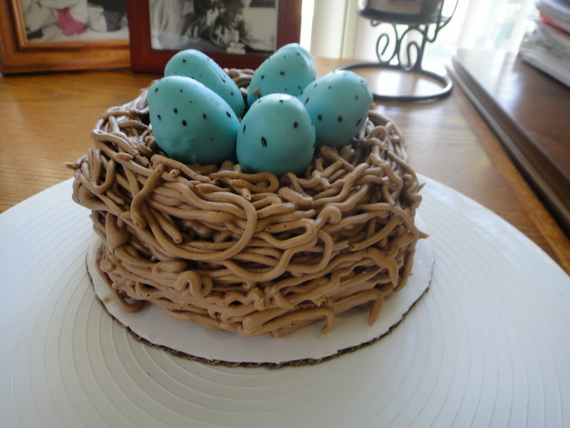 Easter- &-Springtime- Bird's- Nest- Cakes_06