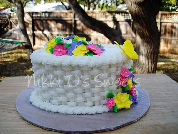 Easter- &-Springtime- Bird's- Nest- Cakes_08