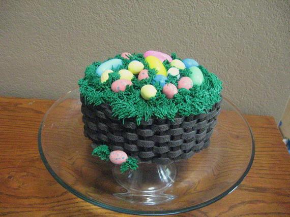 Easter- &-Springtime- Bird's- Nest- Cakes_09