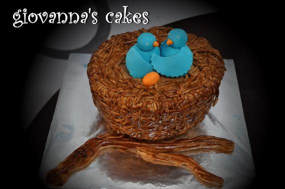 Easter- &-Springtime- Bird's- Nest- Cakes_13
