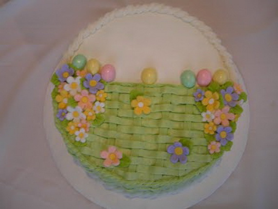 Easter- &-Springtime- Bird's- Nest- Cakes_21