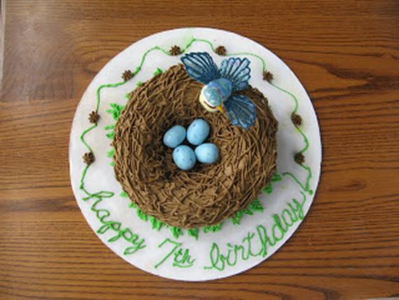 Easter- &-Springtime- Bird's- Nest- Cakes_32