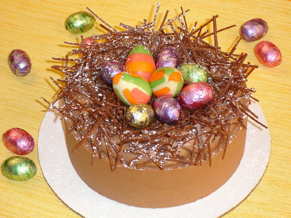 Easter- &-Springtime- Bird's- Nest- Cakes_36
