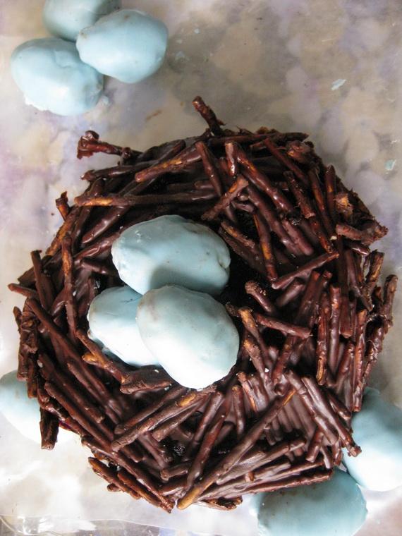 Easter- &-Springtime- Bird's- Nest- Cakes_41