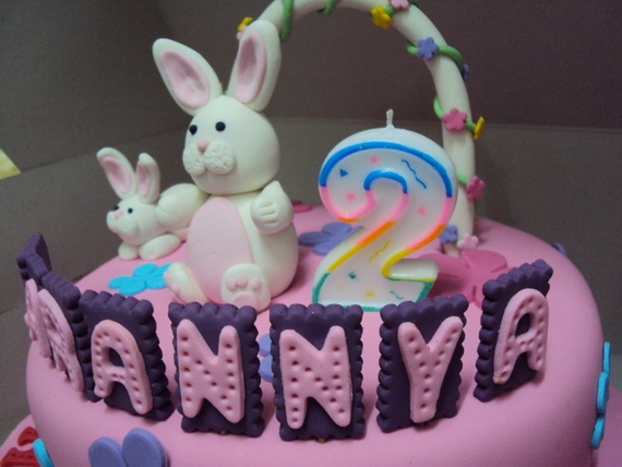 Easy- Easter- Cake- Decorating Ideas _13
