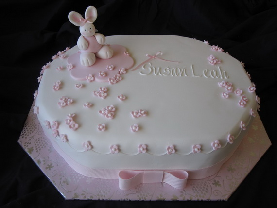 Easy- Easter- Cake- Decorating Ideas _24