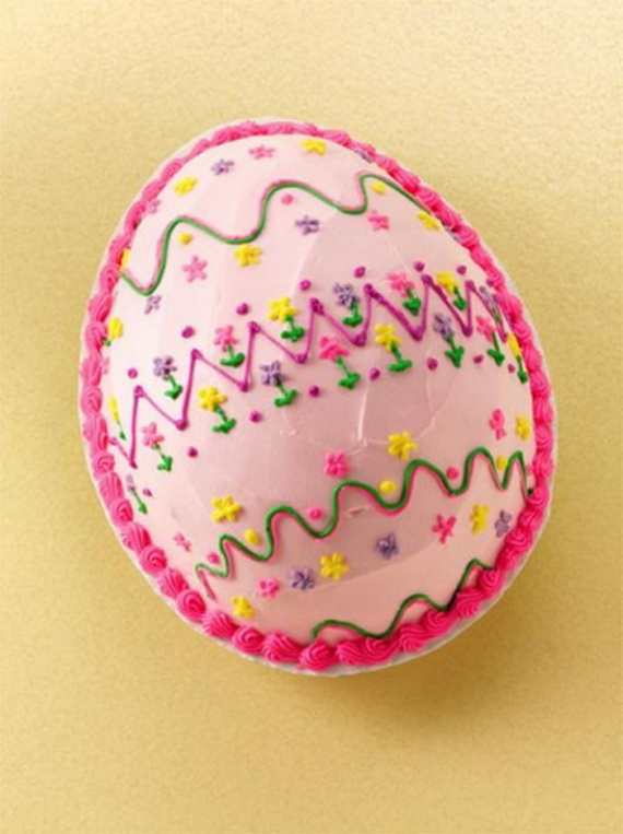 Easy- Easter- Cake- Decorating Ideas _47