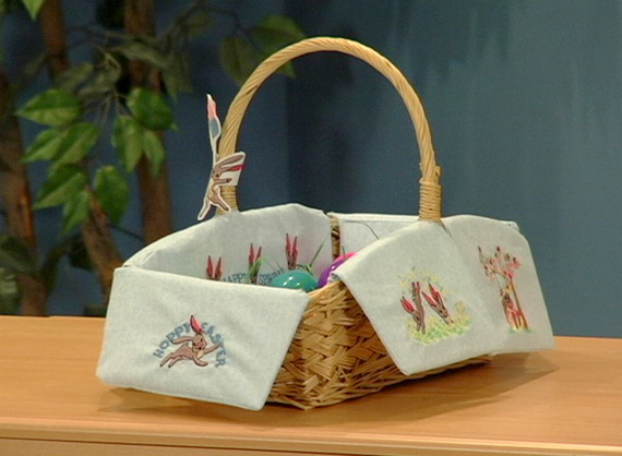 Embroidered- Easter- Treat- Gift- Basket_03