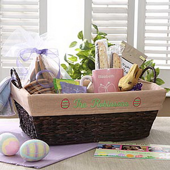Embroidered- Easter- Treat- Gift- Basket_04