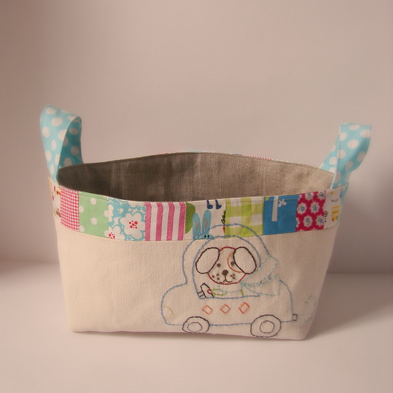Embroidered- Easter- Treat- Gift- Basket_11