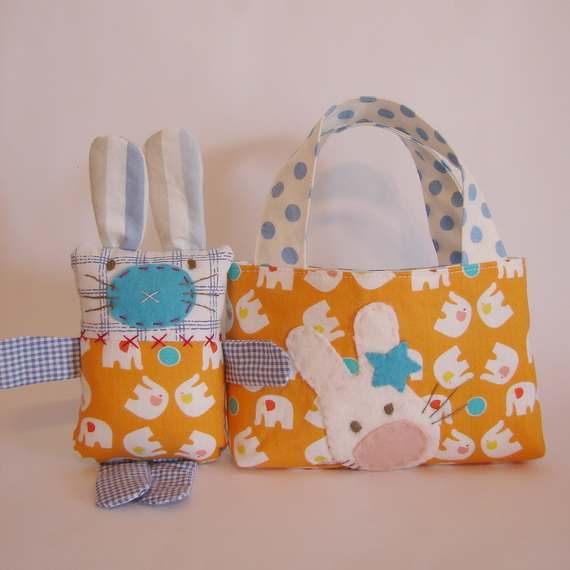 Embroidered- Easter- Treat- Gift- Basket_14