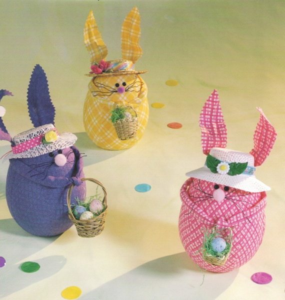 Embroidered- Easter- Treat- Gift- Basket_16