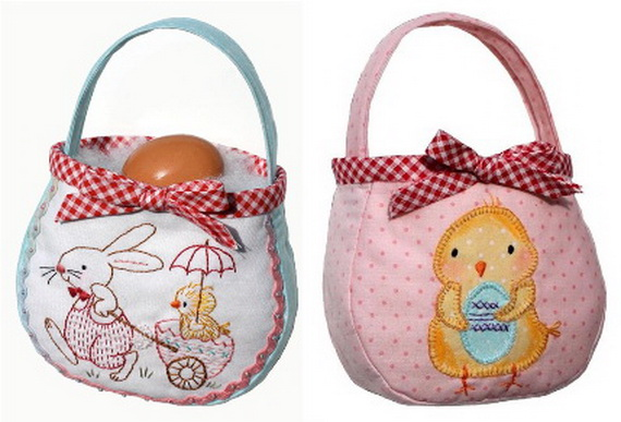 Embroidered- Easter- Treat- Gift- Basket_23