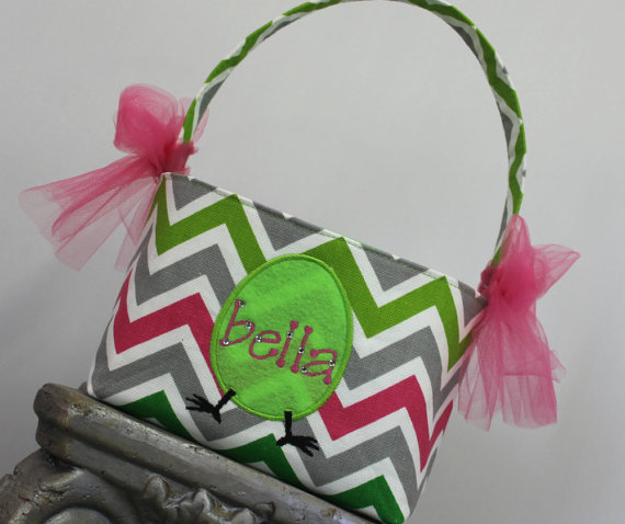 Embroidered- Easter- Treat- Gift- Basket_30