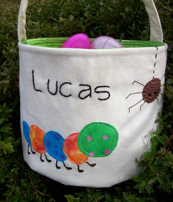 Embroidered- Easter- Treat- Gift- Basket_37