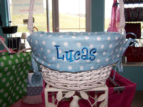 Embroidered- Easter- Treat- Gift- Basket_38