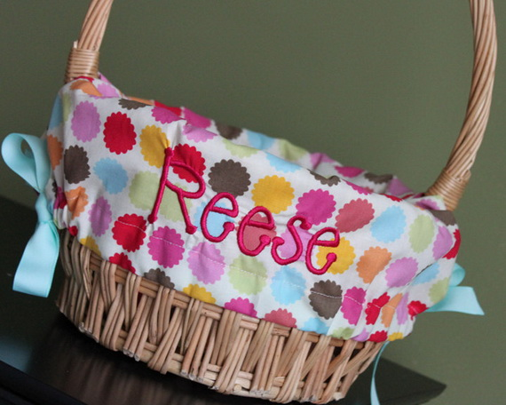 Embroidered- Easter- Treat- Gift- Basket_39