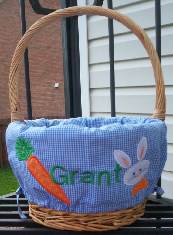 Embroidered- Easter- Treat- Gift- Basket_40