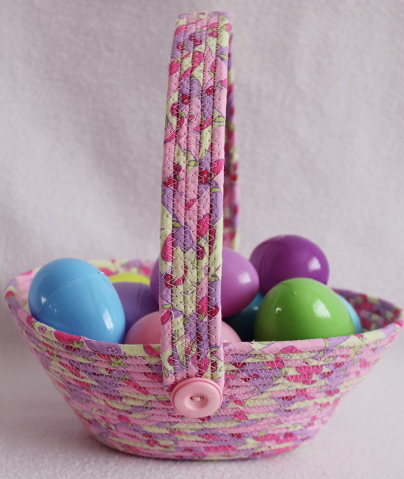 Embroidered- Easter- Treat- Gift- Basket_43