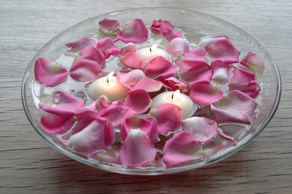Floating-Flowers-And-Candles-Centerpieces_006