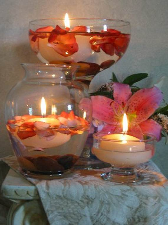 Floating-Flowers-And-Candles-Centerpieces_020