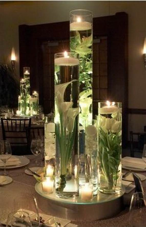 Floating-Flowers-And-Candles-Centerpieces_030