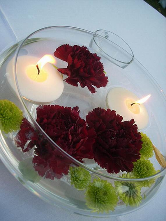 Floating-Flowers-And-Candles-Centerpieces_045