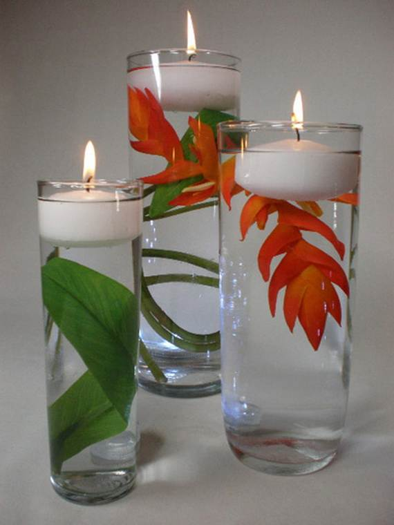 Floating-Flowers-And-Candles-Centerpieces_072