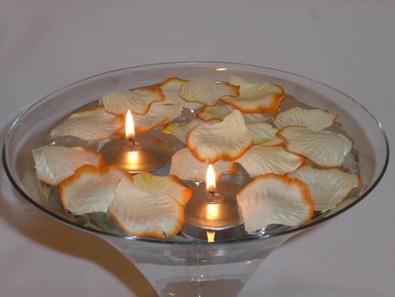 Floating-Flowers-And-Candles-Centerpieces_083