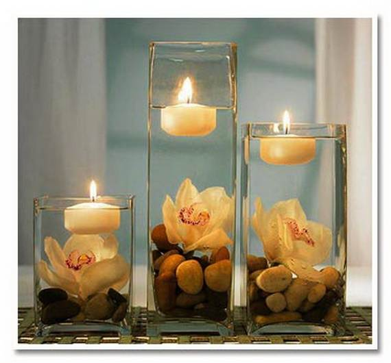 Floating-Flowers-And-Candles-Centerpieces_096