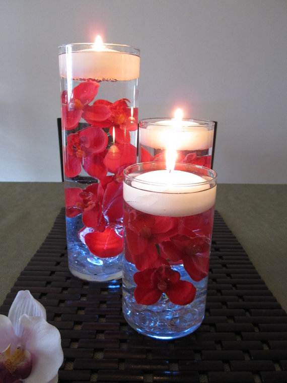 Floating-Flowers-And-Candles-Centerpieces_118