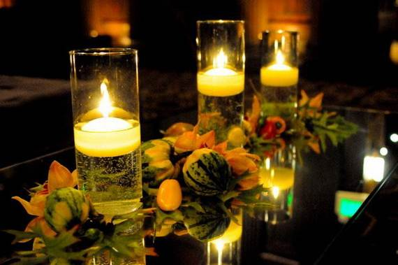 Floating-Flowers-And-Candles-Centerpieces_125