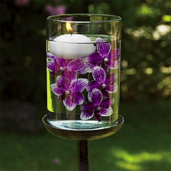 Floating-Flowers-And-Candles-Centerpieces_128